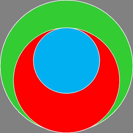 logo of Sustainability at Boardlevel